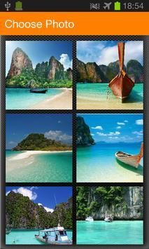 ทะเลไทย screenshot 10