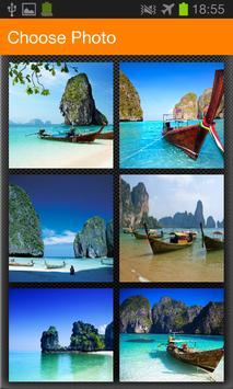 ทะเลไทย screenshot 11