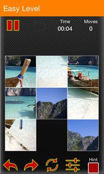ทะเลไทย screenshot 14