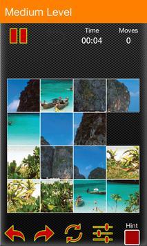 ทะเลไทย screenshot 15