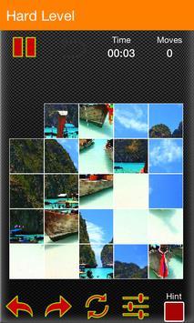 ทะเลไทย screenshot 16