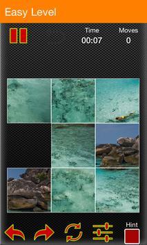 ทะเลไทย apk screenshot