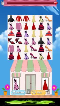 Beauty Shop apk screenshot
