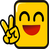 Kho Truyen Cuoi icon