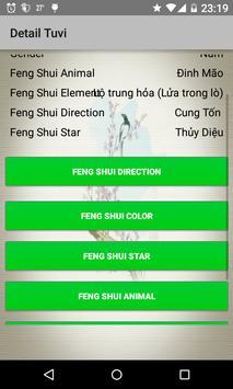 Feng Shui Tips screenshot 18