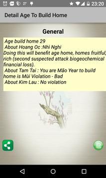 Feng Shui Tips screenshot 23