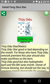 Feng Shui Tips screenshot 5