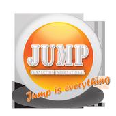 Jump Malls icon