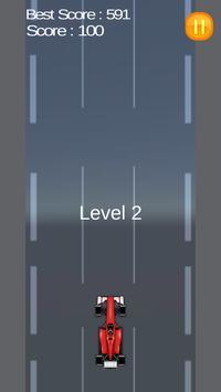 Racing Game 2D screenshot 5