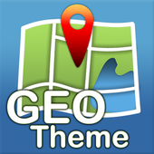 GeoTheme icon
