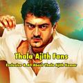 Thala Ajith Fans