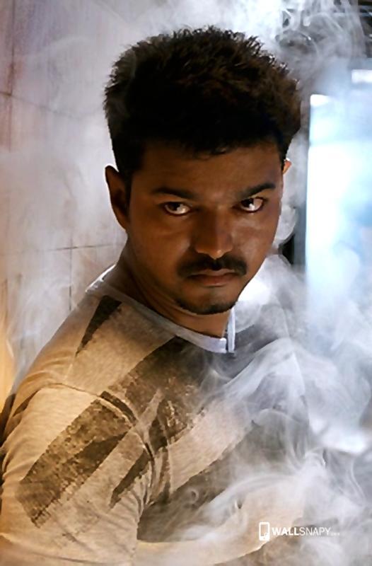 Thalapathy Vijay Hd Wallpaper For Android Apk Download