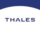 Thales icon