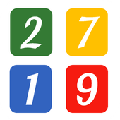 Mathalicious icon