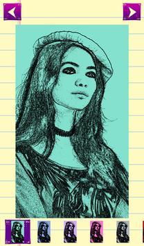 Best Pencil Sketch App screenshot 6