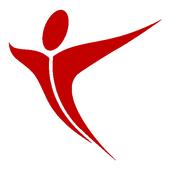 Thapymar icon