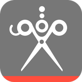 Maqas Provider icon