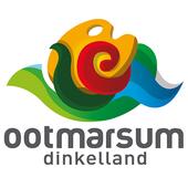 Ootmarsum Dinkelland icon