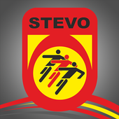 Stevo icon