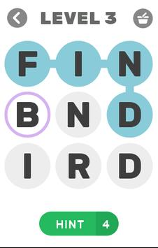 Find Word screenshot 2