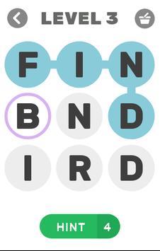 Find Word screenshot 7