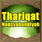 Thariqat Naqsyabandiyah icon