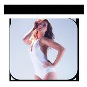 Female Body Guide icon