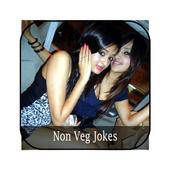 Latest Non Veg Jokes 2017 icon
