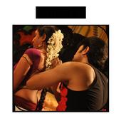Suhagrat icon