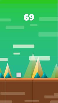 Super Shooting Stars Run apk screenshot