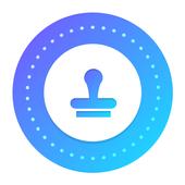 스탬프투어 icon