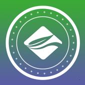 새로운 버전이 출시되었습니다. 스탬프투어를 검색하세요 icon