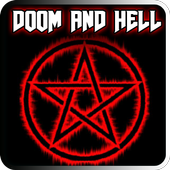 Doom and Hell icon