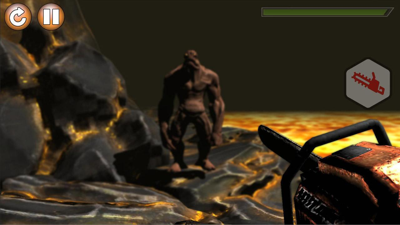 Doom and Hell for Android - APK Download