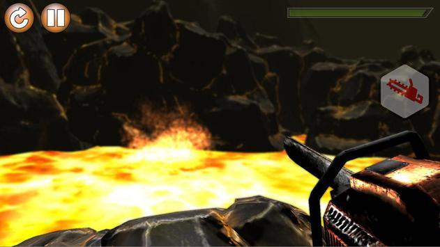 Doom and Hell apk screenshot