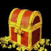 칠럭 바다이야기 (보물선) icon