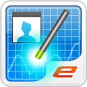 Power PT 문서공유넷미팅 및 악보함께보기 icon