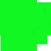 واتس آب عادي 2018 icon
