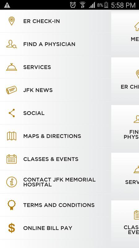 JFK Memorial Descarga APK - Gratis Medicina Aplicación para Android ...