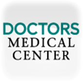 Doctors Medical Center icon