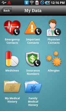 Doctors Medical Center apk screenshot