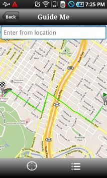 Plaza Specialty Hospital apk screenshot