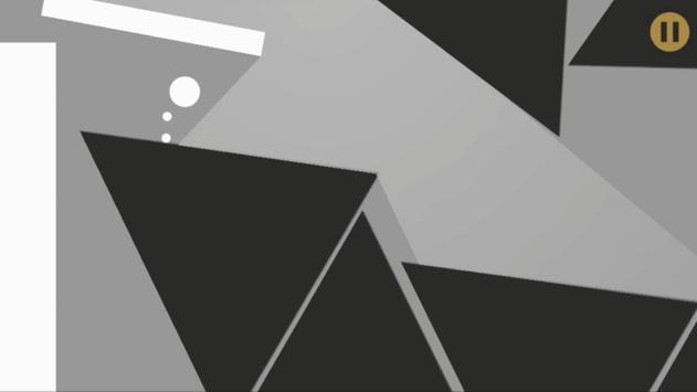 Stages apk screenshot