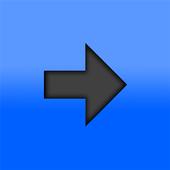 Swipe - The Original Game icon