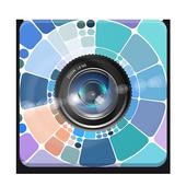 Photo Edit 2016 icon