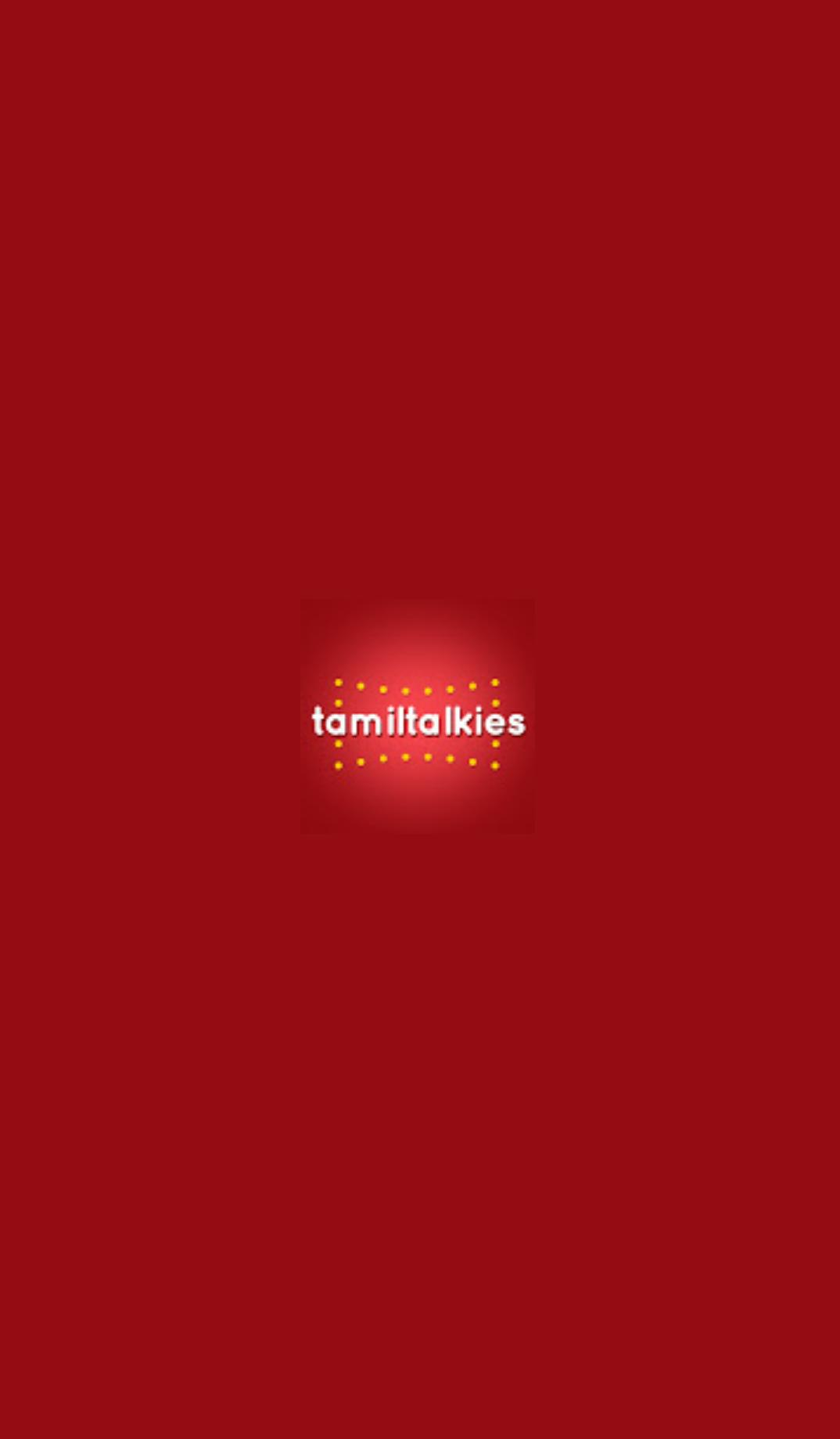 Tamil Talkies | Cinema Reviews for Android - APK Download
