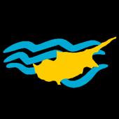 Wonderful Cyprus icon