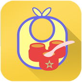 The Best Baby Food icon