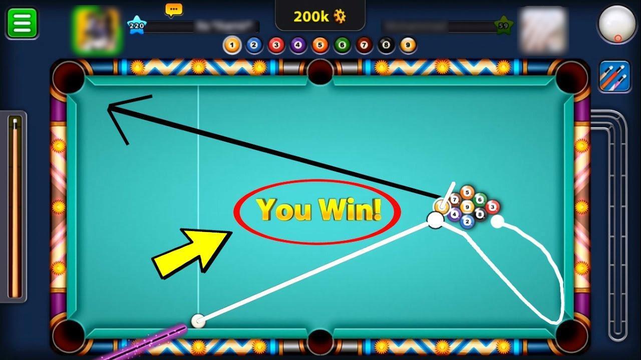 8 pool ball download apk