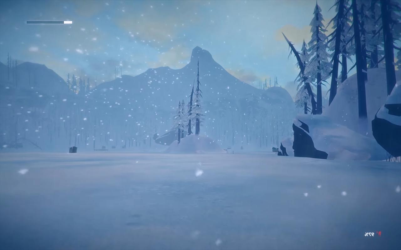 the long dark download android